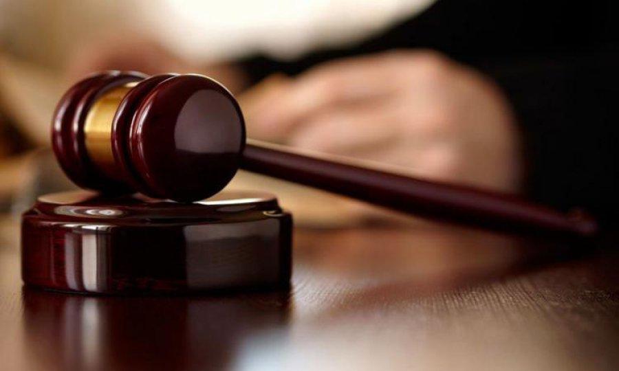 Убийца девятилетней девушки изНавлинского района проведет зарешеткой 19,5 лет
