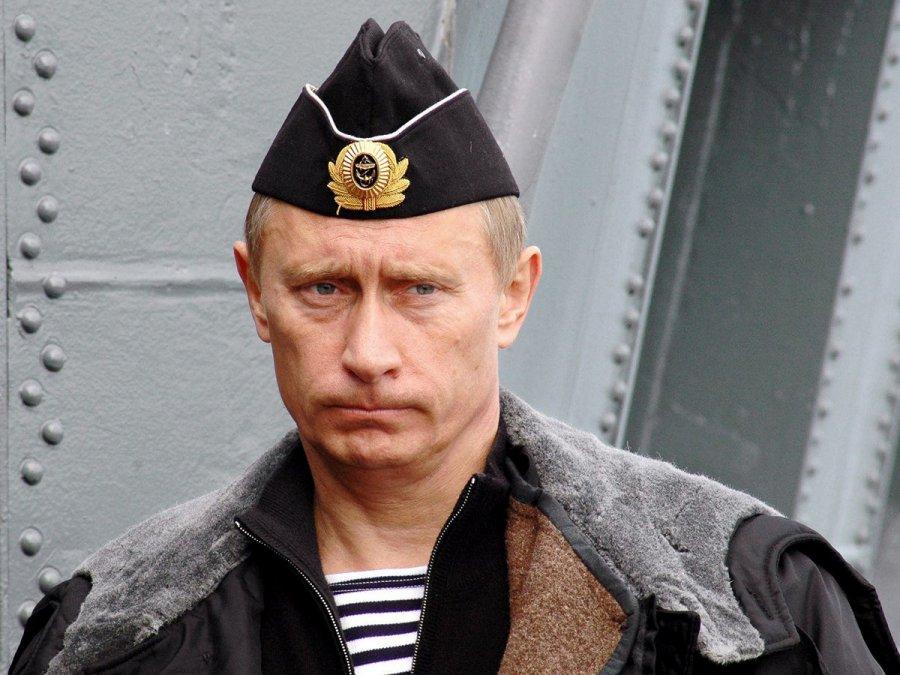 Казанских офицеров запаса позовут вармию