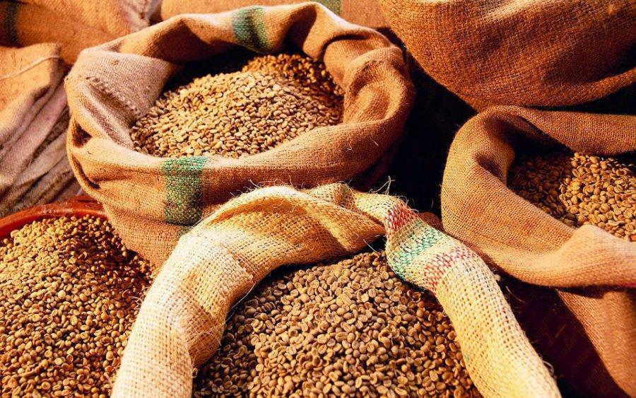 Задержаны брянцы, пропившие десять украденных мешков зерна