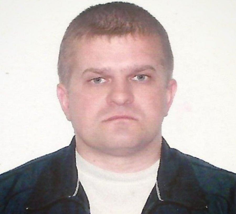 Брянский дальнобойщик Андрей Лисеев пропал вКраснодарском крае