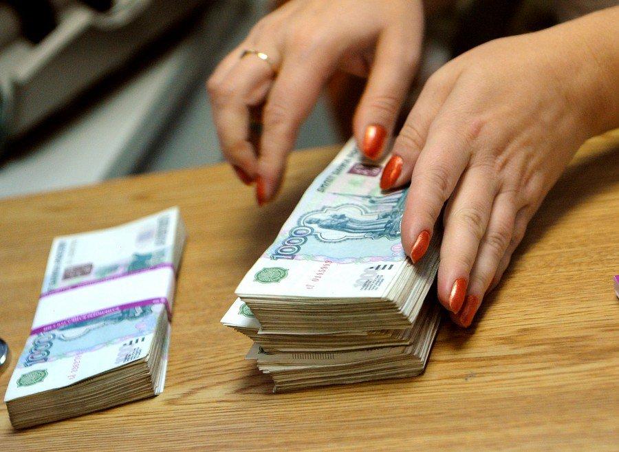 Бухгалтера брянского завода будут судить захищение 10 млн.