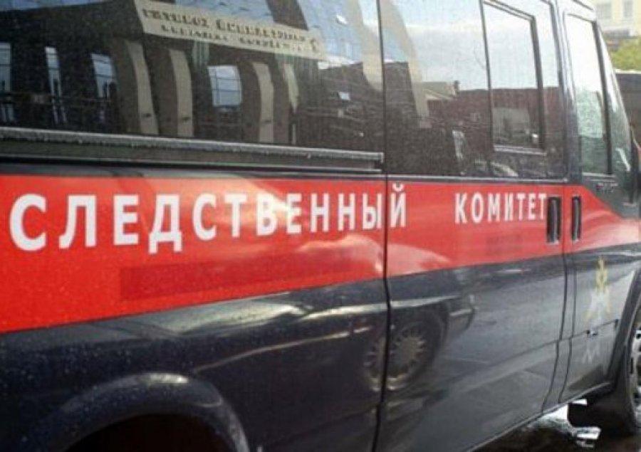 ВЧелябинской области госпитализировали 13 школьников