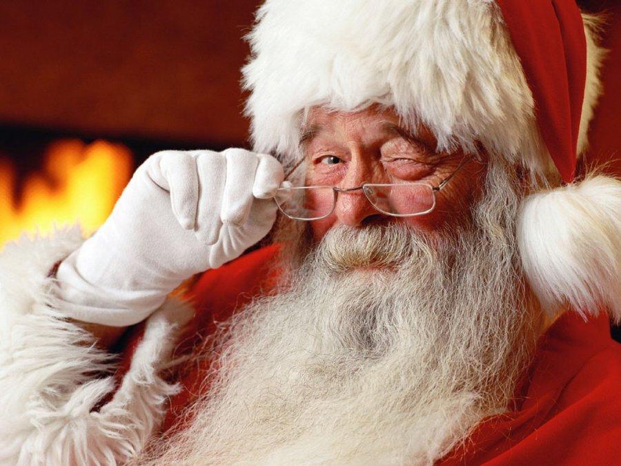 КРождеству в государство Украину придут 20-градусные морозы