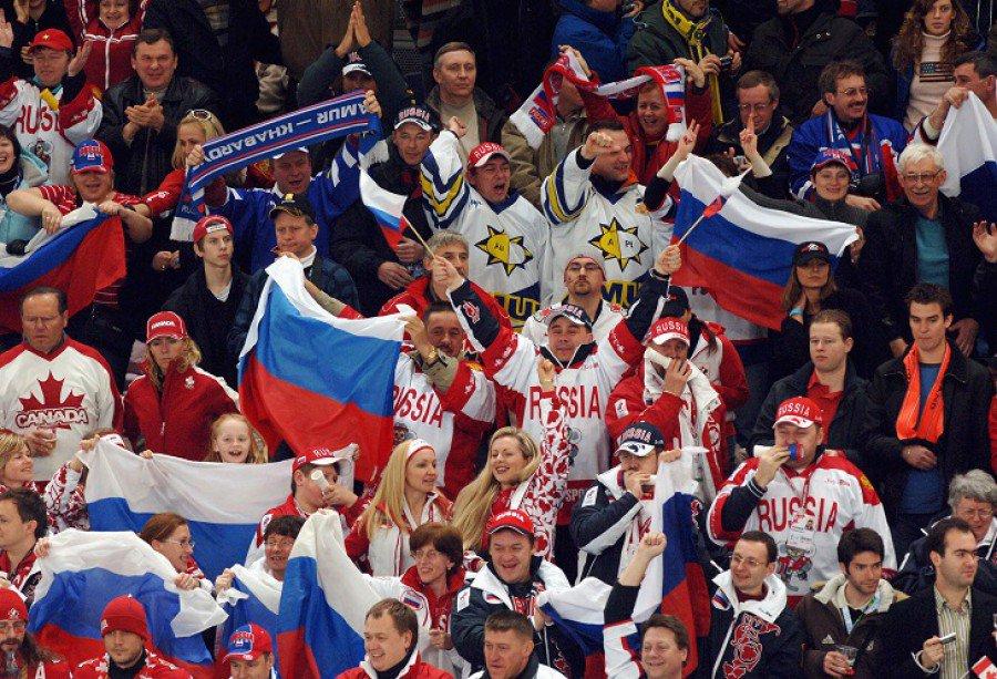 НаСлавянской площади 3февраля соберутся брянцы поддержать олимпийских спортсменов