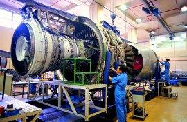 Брянщина получит 35 млн рублей на оборудование для оборонных предприятий