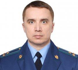 Природоохранный прокурор проведет прием в Севске и Гордеевке