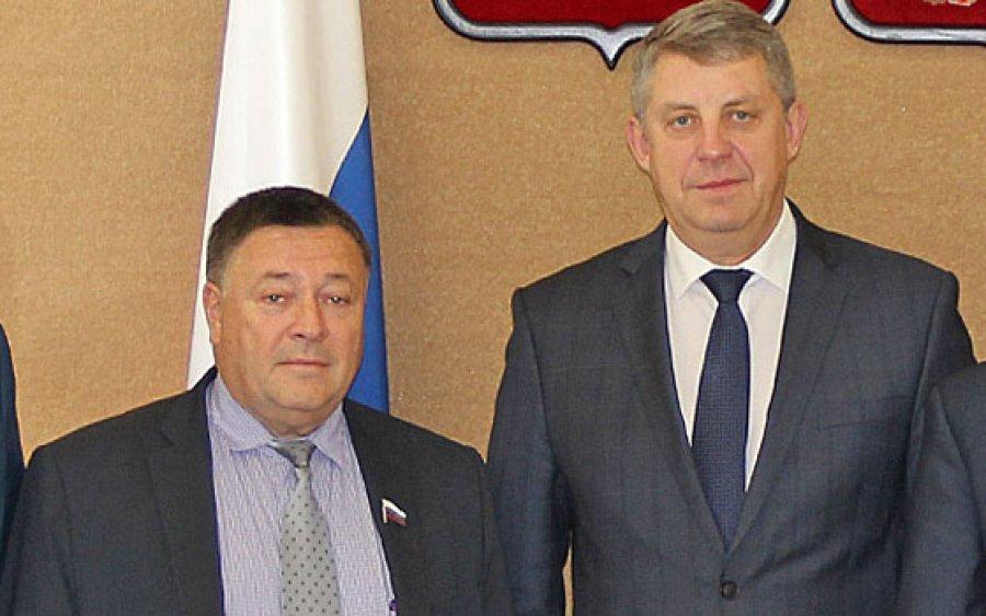 Трехстороннее соглашение позитивно оценила Ольга Жилинская