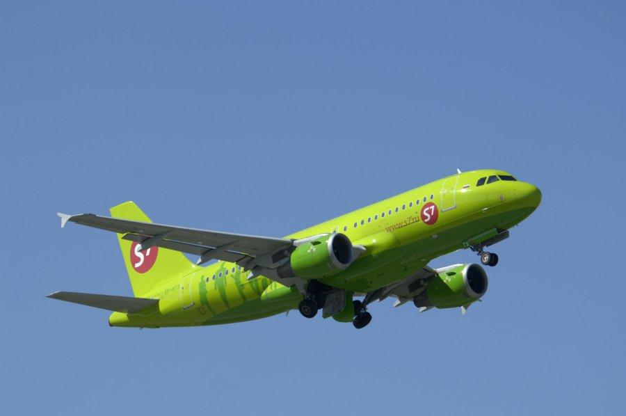 Летящие в столицу России иКазань самолеты ушли напосадку вНижний Новгород