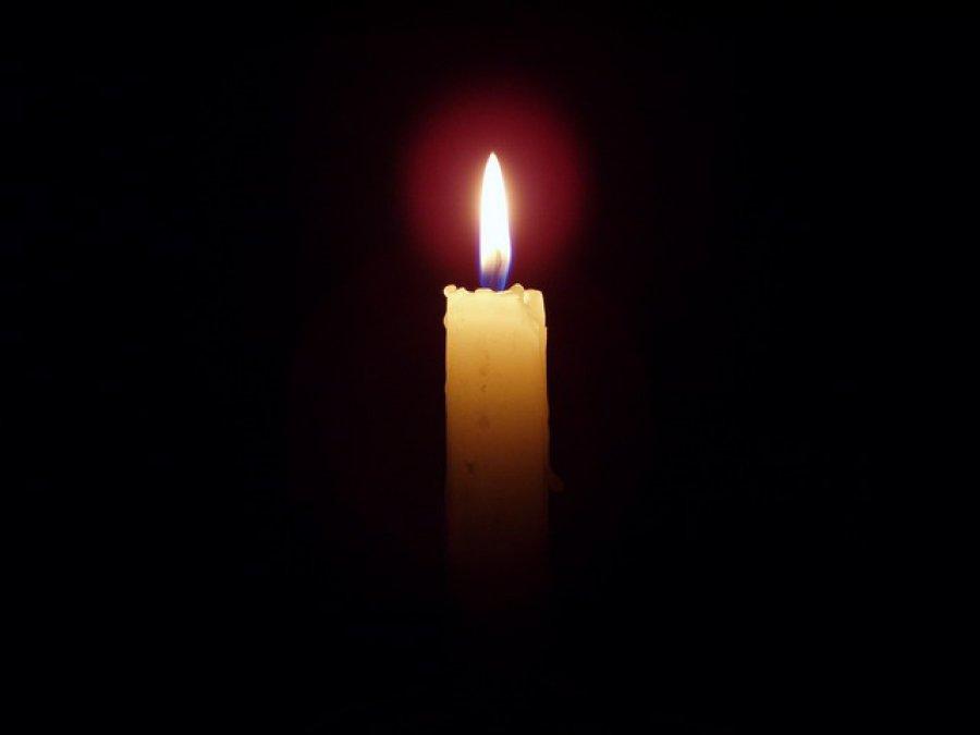 Катастрофа наулице Донской вБрянске: при пожаре умер двухлетний ребенок