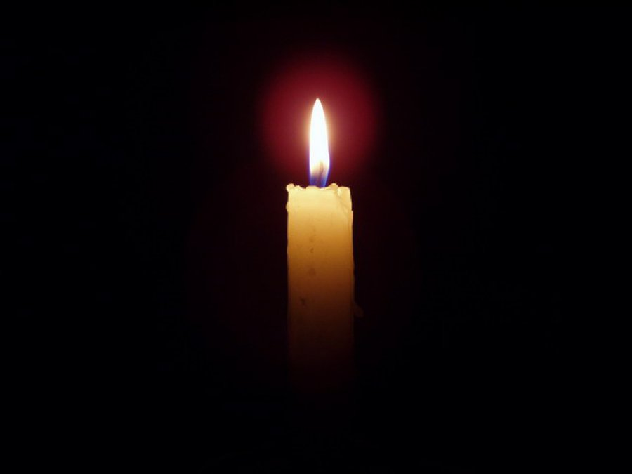 ВБрянске напожаре умер 3-летний ребенок