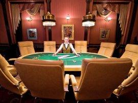 Кассир казино москва игровые аппараты бесплатно скачать крейзи