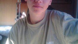 В брянской воинской части погиб 20-летний солдат