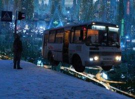 Не можем уехать: брянцы жалуются на проблемы с общественным транспортом