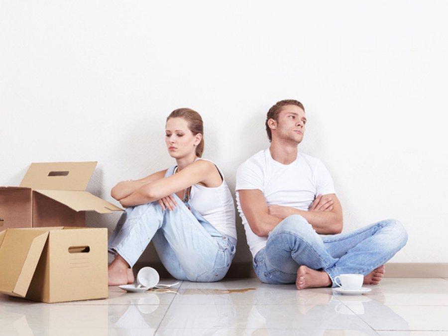 ВНовозыбкове суд выселил семью изсамовольно занятого дома