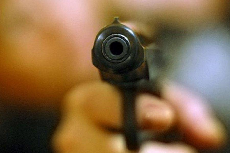ВБрянске пассажир расстрелял водителя автобуса