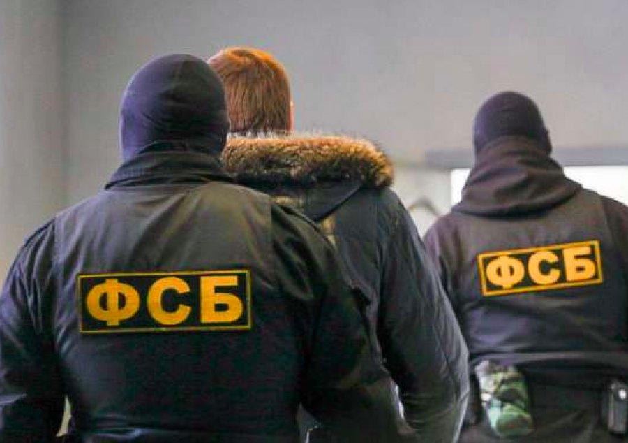 Экс-директора брянского МУПа арестовали захищение 1,2 млн руб.