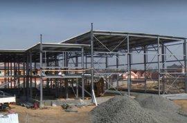 В Брянской области обещают построить 8 ФОКов