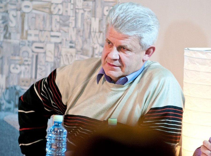 Адвокат Маслов не смог отменить выборы брянского губернатора