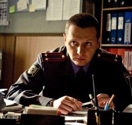 Брянский полицейский обещал развалить уголовное дело за 2,2 млн. руб.