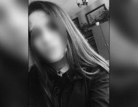 Губернатор Брянщины прокомментировал секс-скандал в детском интернате