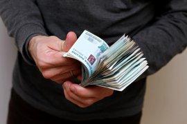 Глава брянского села арестован за взятку в 200 тыс. руб.
