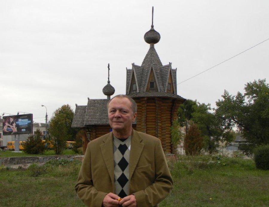 Дочь 70-летнего Бориса Галкина родилась ранее срока