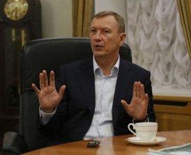 Брянского губернатора заподозрили в попытке рейдерского захвата рынка ЖКХ