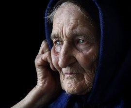 Брянская «соцработница» обокрала 81-летнюю пенсионерку