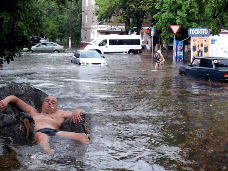 Снял русскую девочку на улице фото 434-212