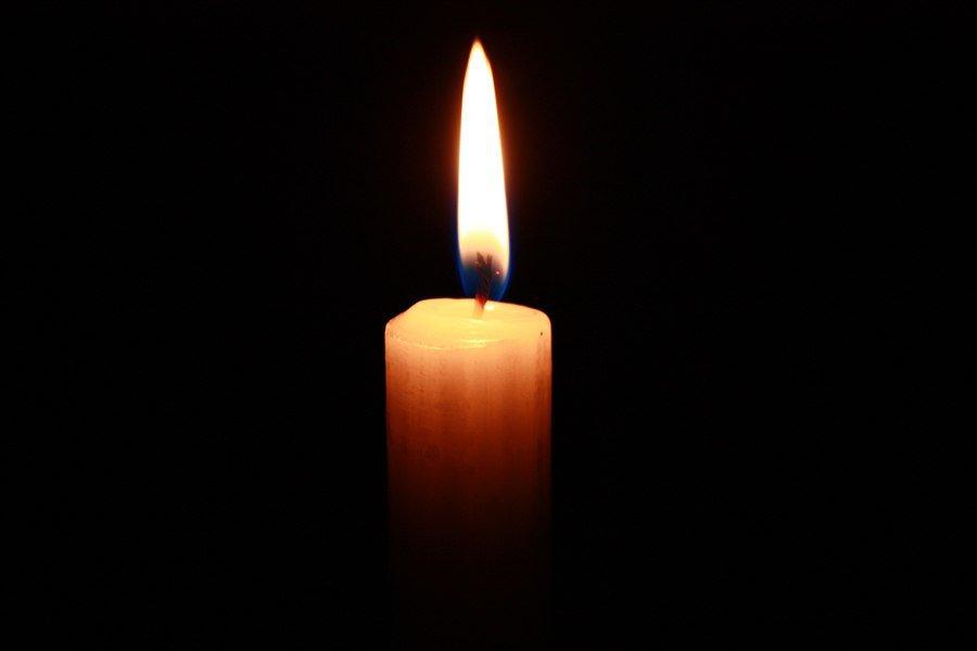 Шофёр «КамАЗа» умер вДТП вБрянской области