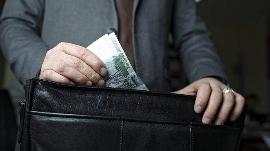 Руководителя администрации Почепского района оштрафовали на 20 000 из-за маршруток