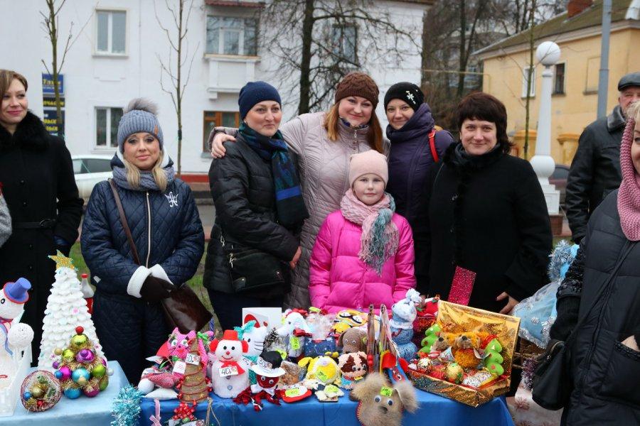 ВТамбовской области стартует фестиваль «Выходи гулять!»
