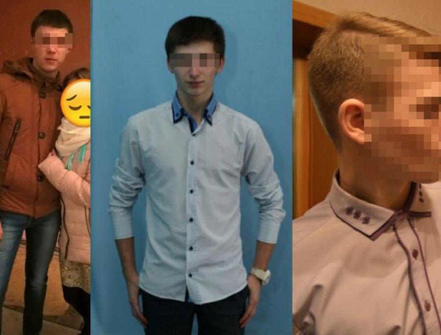 Родные Аслана Ибрагимова извинились за смерть 4 парней на брянской трассе
