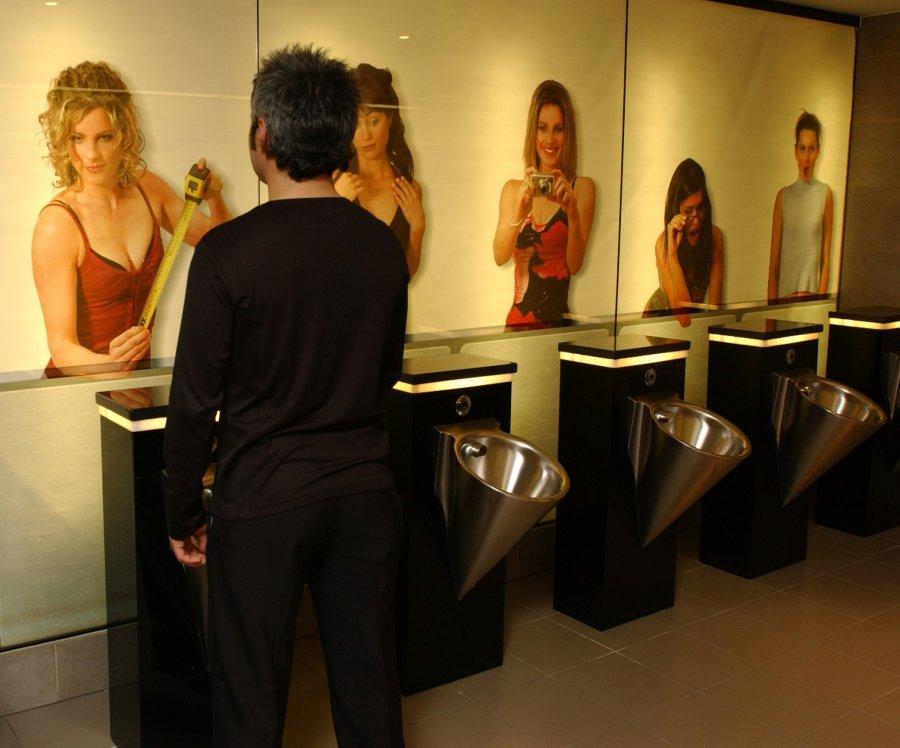 Скрытая камера видео девушек брянска