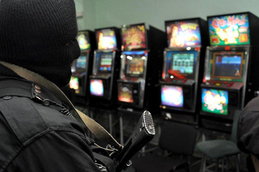 kazino-bryansk