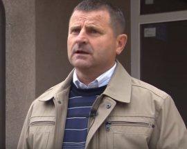 Губернатору Богомазу пожаловались на главного архитектора Брянского района
