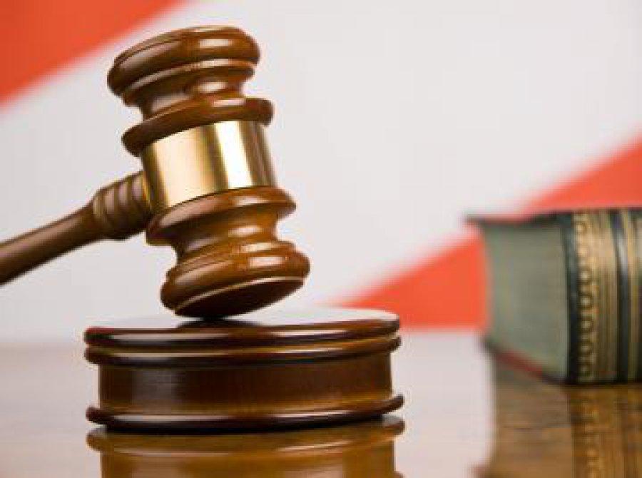Жительницу Дятьковского района осудят за мошенничество с чернобыльскими выплатами