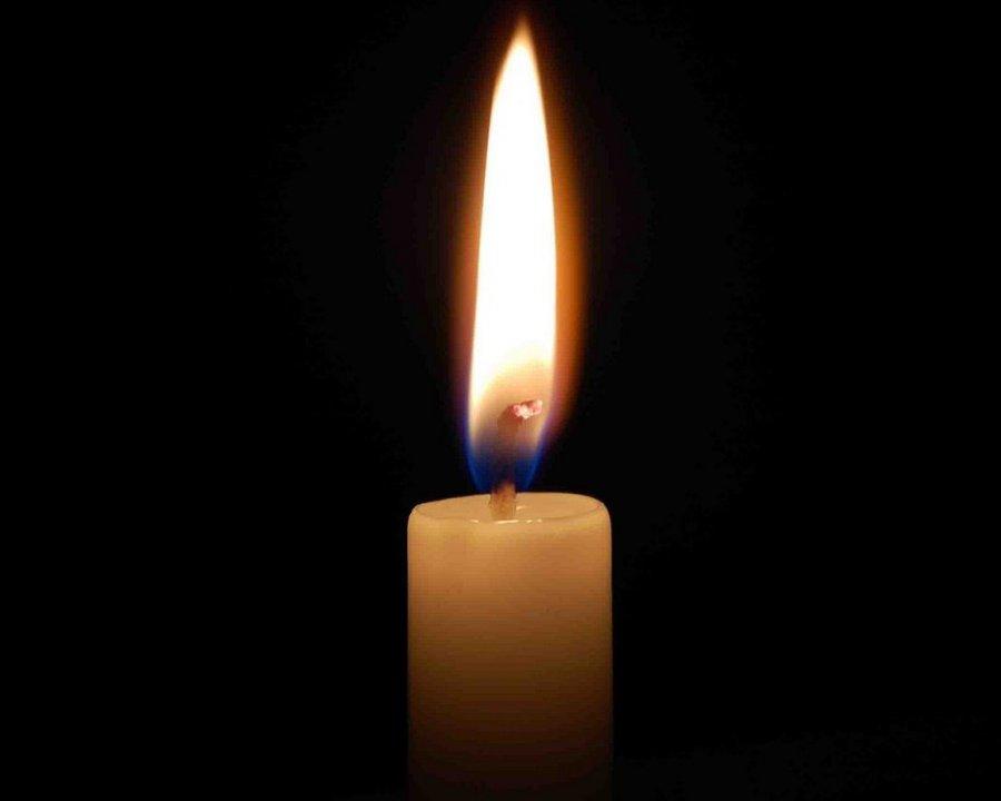В клинцовском роддоме умер новорожденный малыш