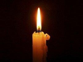 В Брянске в маршрутке №28 умер мужчина