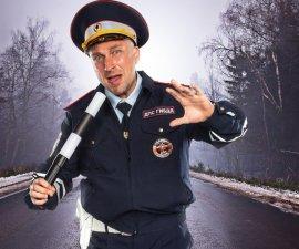Двух брянских водителей осудят за мелкие взятки сотрудникам ГИБДД