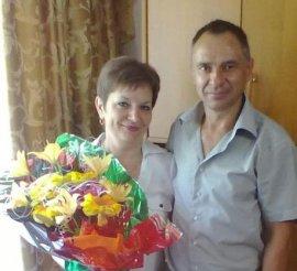 В Брянской области осудили депутата, погубившего в ДТП мать и дочь
