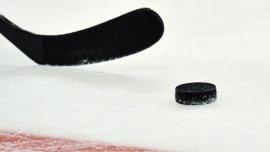 Брянские хоккеисты проиграли гостям из Липецка со счетом 3:6