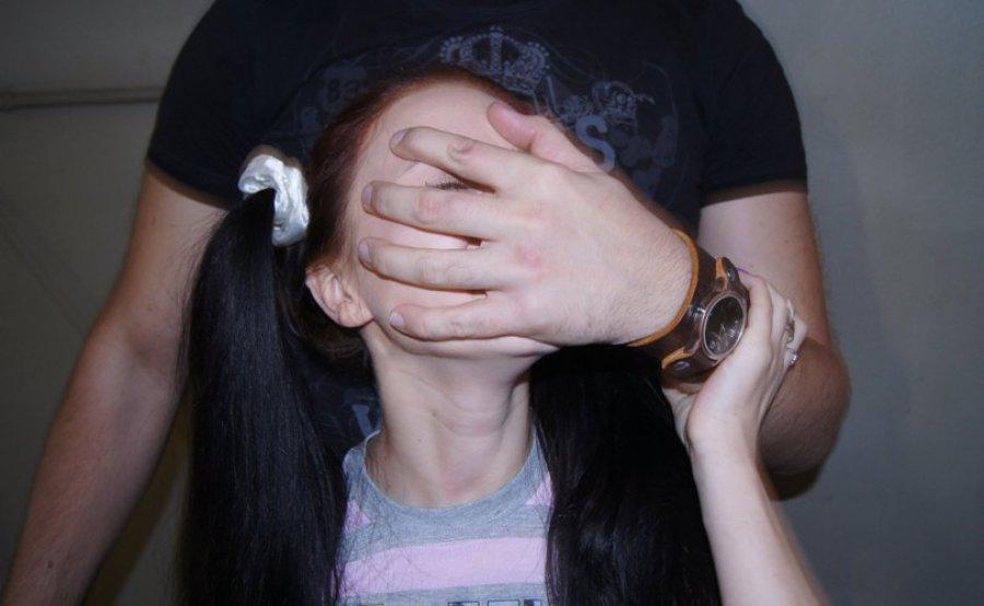 Сексуальные мамы брянска