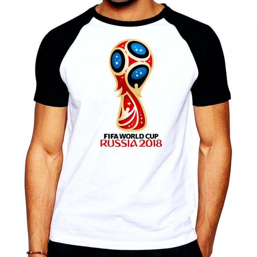 Футболу 2018 мира купить футболку по чемпионат