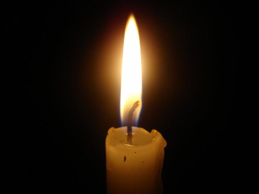 Вбрянском посёлке нетрезвый шофёр сбил насмерть пенсионерку