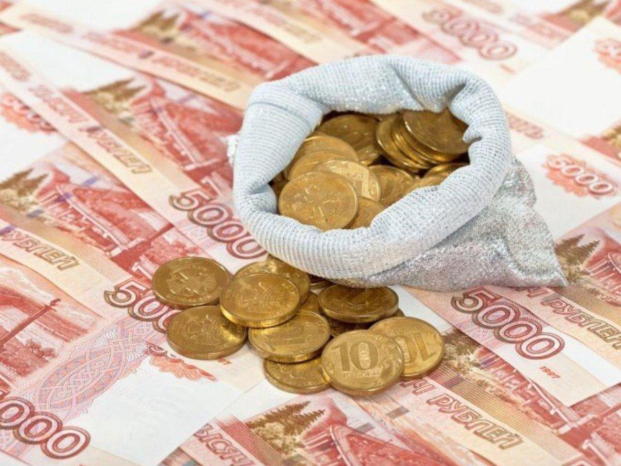 Брянщина сократила свои долги на400 млн руб.
