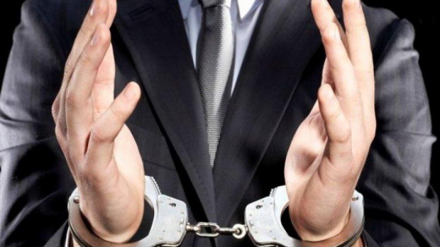 ВСтародубе экс-начальник организации похитил деньги, выделенные накапремонт