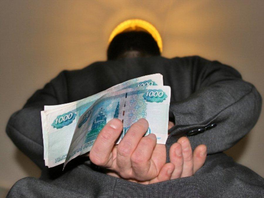 Бизнесмена изСуража оштрафовали завзятку после продажи пива