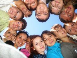 В Брянске на новогоднем рауте наградят талантливую молодежь