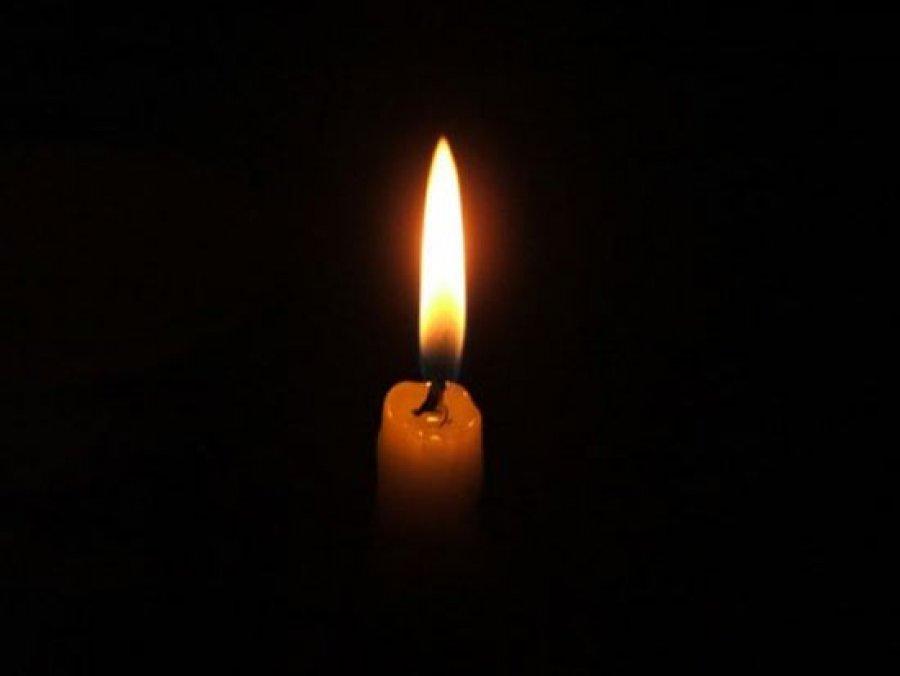 ВБрянске скончался пенсионер, упавший вавтобусе